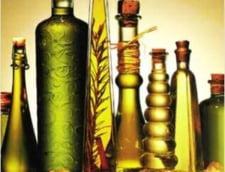 Ce tipuri de ulei poti folosi la gatit? Afla care sunt cele mai sanatoase