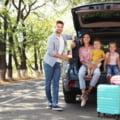 Ce trebuie să știi înainte de a pleca în vacanță cu mașina