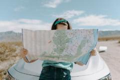Ce trebuie să știi despre noile condiții de călătorie dacă pleci în vacanță. Sfatul specialistului