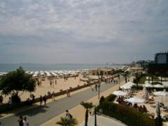 Ce trebuie să faci pentru a evita carantina la întoarcerea din Bulgaria. Vecinii de la sud intră din 29 august în zona galbenă