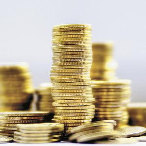 Ce trebuie sa faca Guvernul cu banii in plus? Sondaj Ziare.com