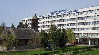 Ce trebuie sa faca pacientii pentru a fi tratati in Ambulatoriul de la Judetean; unde s-au mutat unele cabinete