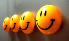 Ce trebuie sa faci ca sa te simti fericit