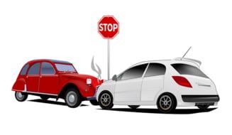 Ce trebuie sa faci dacă ești victima unui accident cu o mașină asigurată la City Insurance. Pașii pentru a primi banii de la fondul de garantare