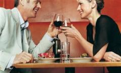 Ce trebuie sa faci pentru a avea o relatie de dragoste fericita