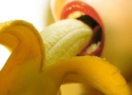 Ce trebuie sa mananci pentru un sex perfect