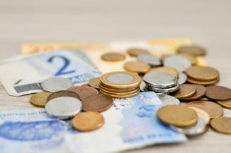 Ce trebuie sa stie copiii pentru o mai buna educatie financiara