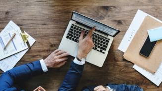 Ce trebuie sa stie un antreprenor local despre dosarul preturilor de transfer in anul 2018?