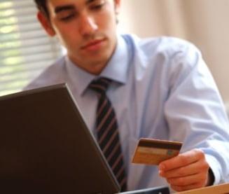 Ce trebuie sa stii atunci cand iei un credit?