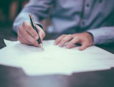 Ce trebuie sa stii cand contractezi un credit de refinantare. Cum ajungi la cea mai mica rata de rambursat?