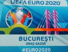 Ce trebuie sa stii daca mergi la meciul Franta - Elvetia din optimile EURO 2020, care se desfasoara la Bucuresti