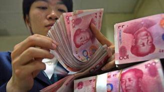 Ce trebuie sa stii daca vrei o afacere in China