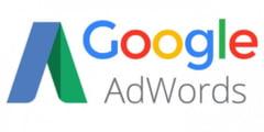 Ce trebuie sa stii despre Google AdWords si cum iti poate creste acest canal profitul afacerii?