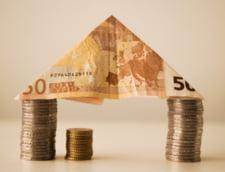 Ce trebuie sa stii despre creditul de nevoi personale cu ipoteca si cu ce costuri vine