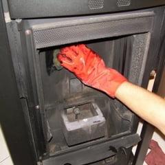 Ce trebuie sa stii despre verificarea tehnica periodica la centralele cu peleti?