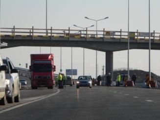 Ce trebuie sa stii in caz de accident de masina in Europa