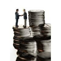 Ce trebuie sa stii inainte de a face un depozit la banca
