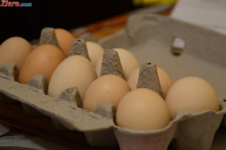 Ce trebuie sa stii inainte sa cumperi oua pentru Paste