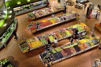 Ce trebuie sa urmarim atunci cand alegem produsele pentru masa de Paste