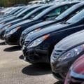 Ce trebuie sa verifici atunci cand cumperi o masina second hand?