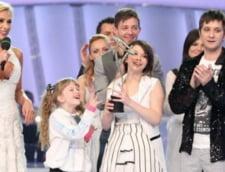 Ce urmaresc romanii la TV - vezi topul audientelor
