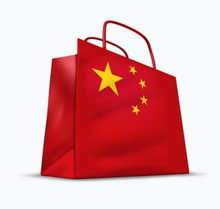 Ce urmareste China, devalorizand din nou moneda?