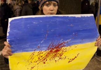 Ce urmeaza in Ucraina: Razboi, pace sau conflict inghetat ca in Republica Moldova?