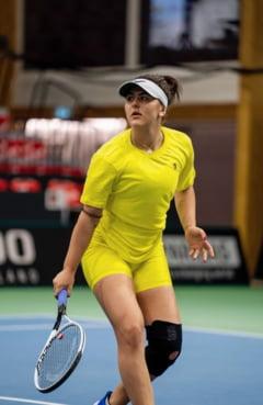 Ce urmeaza pentru Bianca Andreescu dupa retragerea de la Indian Wells. Pe ce loc risca sa coboare in clasamentul WTA