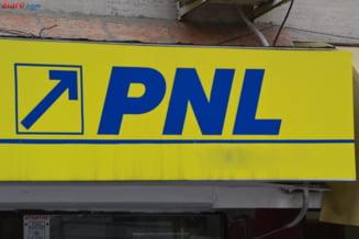 Ce urmeaza pentru PNL: Antonescu si Iohannis, out! Unire cu PDL si intrare in PPE?