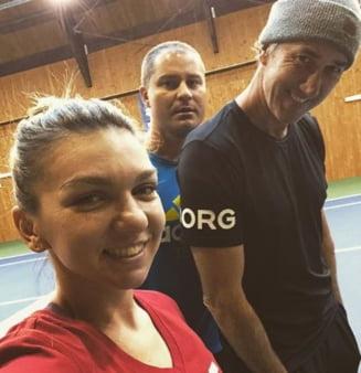 Ce urmeaza pentru Simona Halep: La ce turnee va lua parte tenismena noastra