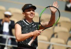 Ce urmeaza pentru Simona Halep dupa eliminarea de la Roland Garros