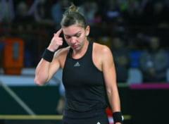 Ce urmeaza pentru Simona Halep dupa eliminarea de la Toronto