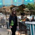 Ce urmeaza pentru Simona Halep dupa retragerea de la Doha