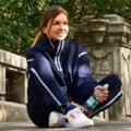 Ce urmeaza pentru Simona Halep dupa retragerea de la Indian Wells
