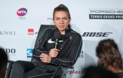 Ce urmeaza pentru Simona Halep dupa retragerea de la Stuttgart: Program incarcat pentru sportiva noastra