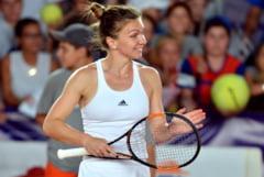 Ce urmeaza pentru Simona Halep dupa victoria din finala de la Montreal