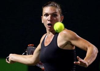 Ce urmeaza pentru Simona Halep la turneul de la Miami: Favoritele ramase in competitie