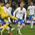 Ce urmeaza pentru nationala Romaniei in preliminariile pentru EURO 2020