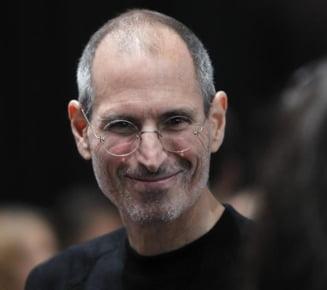 Ce va face Apple fara Steve Jobs?