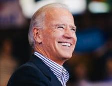 Ce va face Joe Biden, dupa 8 ani in care a fost vicepresedintele lui Obama