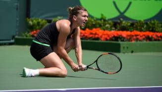 Ce va face Simona Halep la Australian Open - Interviu