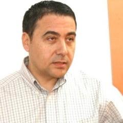 Ce va face Stelian Fuia dupa ce i se termina mandatul de ministru