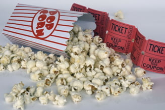 Ce vedem la cinema: Annabelle 3 si Yesterday, cele mai asteptate premiere (Trailer)