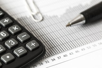 Ce venituri iti ia in considerare banca pentru un credit