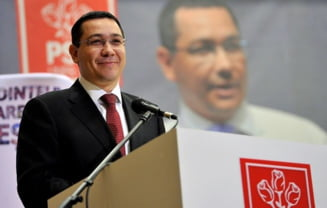 Ce viitor politic are Victor Ponta (Opinii)