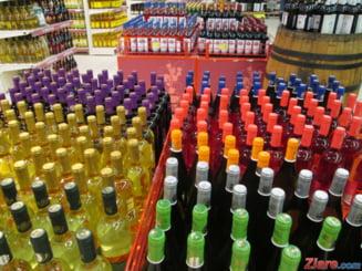 Ce vinuri asortam la mancarurile de Paste, in interior sau in aer liber