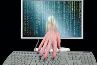 Ce virusi pentru calculator ne aduce inceputul anului 2011