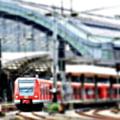 Ce viteza vor prinde trenurile, in Romania, dupa reabilitarea infrastructurii de cale ferata