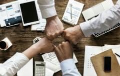 Ce vor IMM-urile de la Cabinetul Orban: Debirocratizare, digitalizare si sustinerea tinerilor antreprenori