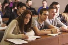 Ce vor studentii si elevii de la noul Guvern
